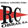 RC Obras