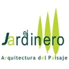 El Jardinero, S.L.
