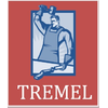 Tremel
