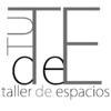 Taller De Espacios S.L.