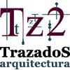 Tz2 - Trazados Arquitectura