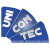Unicontec Soluciones Tecnicas Para Fincas Sl