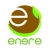 Enere, Nuevas Soluciones Energéticas