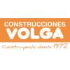 Construcciones Volga