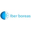 Iber Boreas