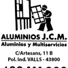 Aluminios J.C.M.
