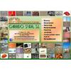 Promociones Garrido