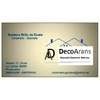 Decoarans