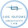 Luis Iglesias Estudio