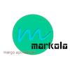 Markola