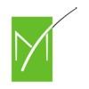 Mayuscula Mobiliario