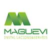 Maguevi Instalaciones
