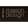 Maison Design Interiorismo