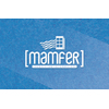 Mamfer Mantenimientos Integrales SL