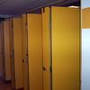 Reformar baños/vestuarios en local comercial
