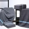 Desmontador y embalador de muebles para traslado