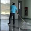 Realizar Limpieza en Colegios