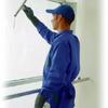 Llevar a cabo la revisión y mantenimiento de gas en un piso