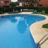 Realizar mantenimiento de piscina y jardines