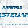 Marbres & refomes castellar, S.l.
