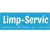 Limp-servic