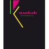 Estudio Markab Mobiliario