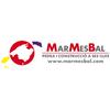 Marmesbal