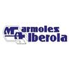 Marmoles Alberola