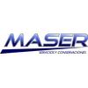 Maser Servicios Y Conservaciones S.l