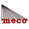 meco4_655014