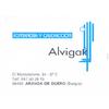 Instalaciones Alvigar
