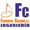 Florencio Calzado SL