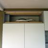 Revisión del acondicionador de aire compacto