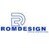 Romdesign S.l