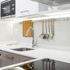 Reformar cocina en torrent