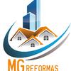 Mg Reformas