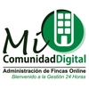 Mi Comunidad Digital