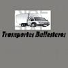 Juan Ballesteros Fontiveros