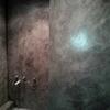 Lucir un cuarto y rebocar paredes y lucir el salón.