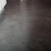 ¿cómo limpiar el suelo de una discoteca?