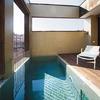 Vaso piscina