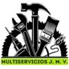 Multiservicios J. M. V.