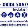 Instalaciones Oriol Silvestre