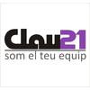 Clau21