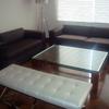 Restaurar sofá de cuero
