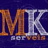 Mkserveis