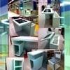 Presupuesto Muebles Oficina En Castell N Online Habitissimo