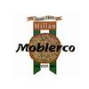 Carpintería Moblerco