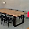 Reparar cajoneras mesas de oficna de madera