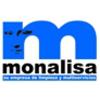 Limpiezas Monalisa